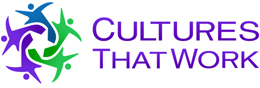 Cultures That Work, Inc.